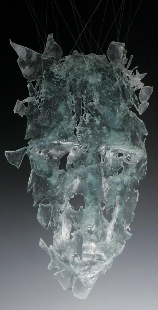 Glass Mask