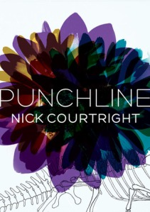 Punchline by Nick Courtright
